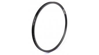 "Syntace W28i Aluminium Disc 27.5"" Felge black"