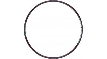 Zipp 3Zero Moto 29 Disc MTB- cerchio posteriore argento/stealth graphic