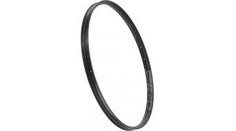 "Zipp 101 XPLR disc 27.5"" rim rear wheel"