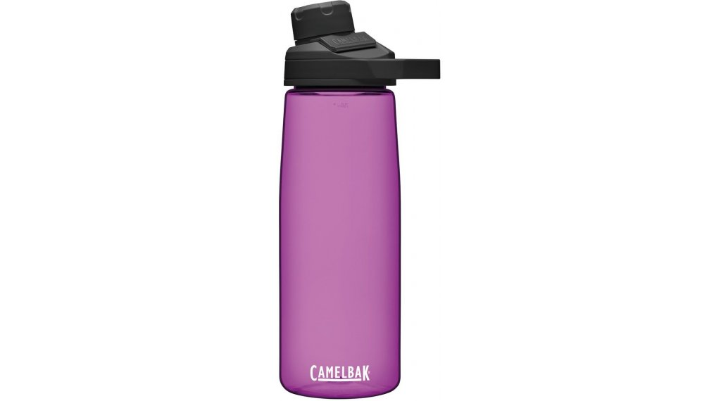 Camelbak Chute Mag Trinkflasche 750ml lupine