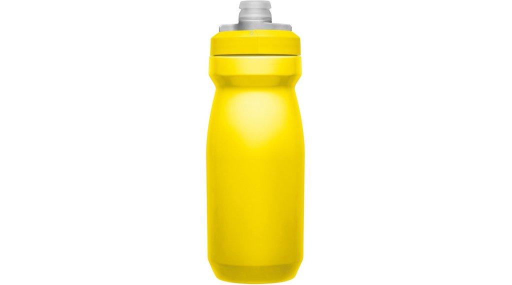Camelbak Podium Custom Trinkflasche 620ml yellow/yellow
