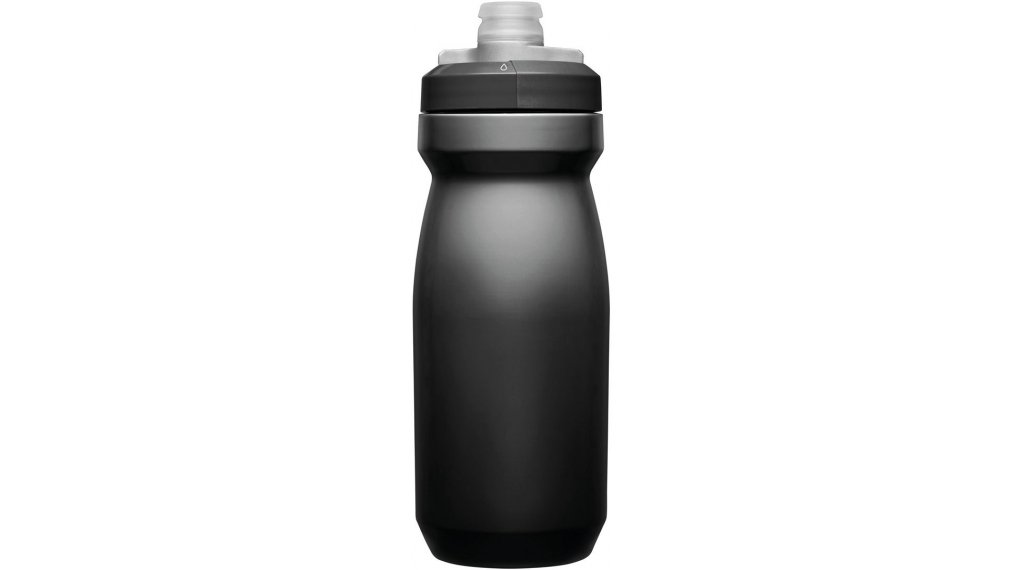 Camelbak Podium Custom Trinkflasche 620ml black/black