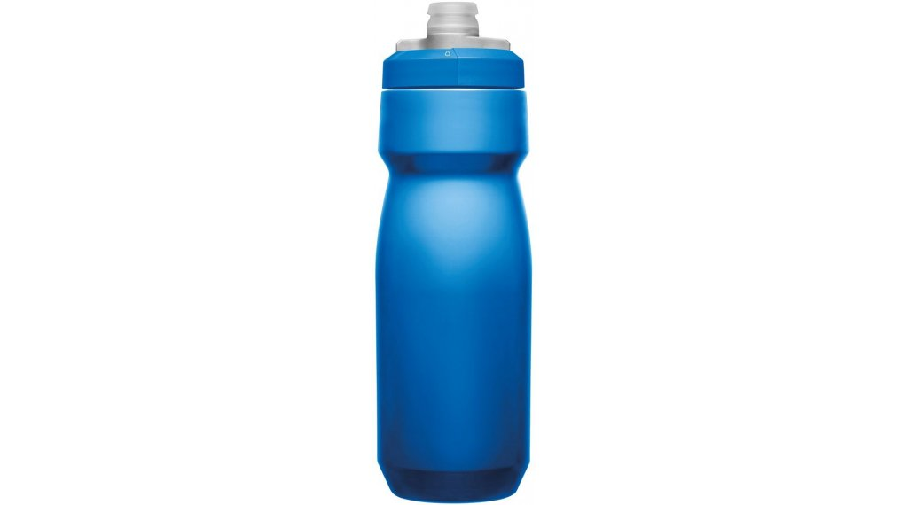 Camelbak Podium Custom Trinkflasche 710ml oxford/oxford