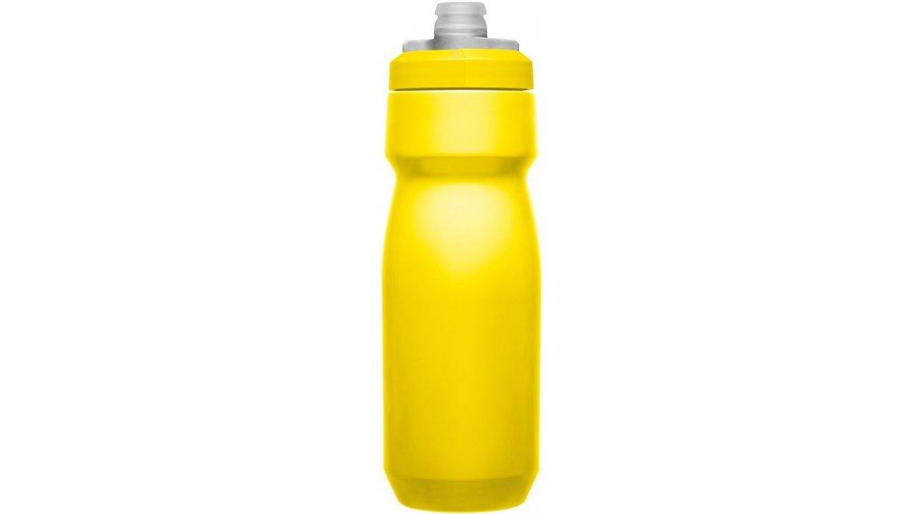 Camelbak Podium Custom Trinkflasche 710ml yellow/yellow