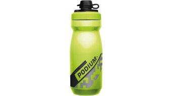 Camelbak Podium Dirt Series Trinkflasche 620ml lime