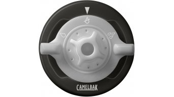 Camelbak Reign Cap Ersatzdeckel black