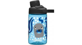 Camelbak Chute Mag Kinder Trinkflasche 400ml