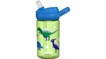 Camelbak Eddy+ 儿童 饮水瓶 400ml