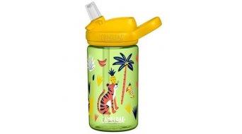 Camelbak Eddy+ Limited Edition Kinder Trinkflasche 400ml