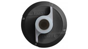 Camelbak Replacement Cap reservedop(pen) voor Podium, Peak Fitness black