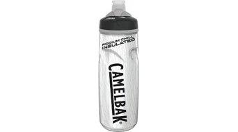 Camelbak Podium Chill Trinkflasche