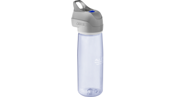 Camelbak All Clear Trinkflasche 750ml transparent