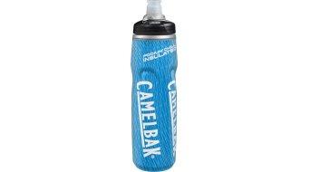 Camelbak Podium Big Chill Trinkflasche 750ml cobalt