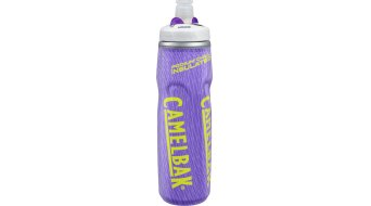 Camelbak Podium Big Chill Trinkflasche 750ml lavender