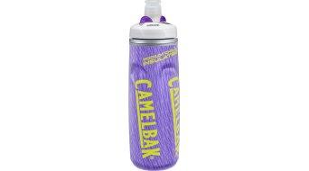 Camelbak Podium Chill bidón para beber 620ml lavender