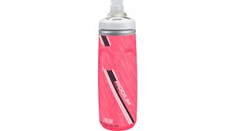 Camelbak Podium Chill Insulated