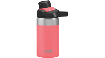 Camelbak Chute Mag Vacuum Insulated Stainless 饮水瓶