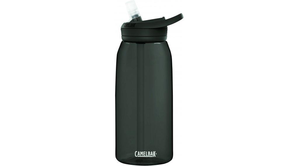 Camelbak Eddy+ Trinkflasche 1000ml charcoal