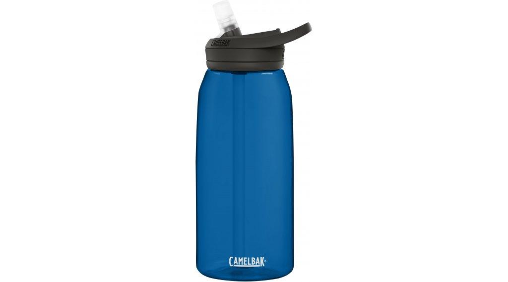 Camelbak Eddy+ Trinkflasche 1000ml oxford