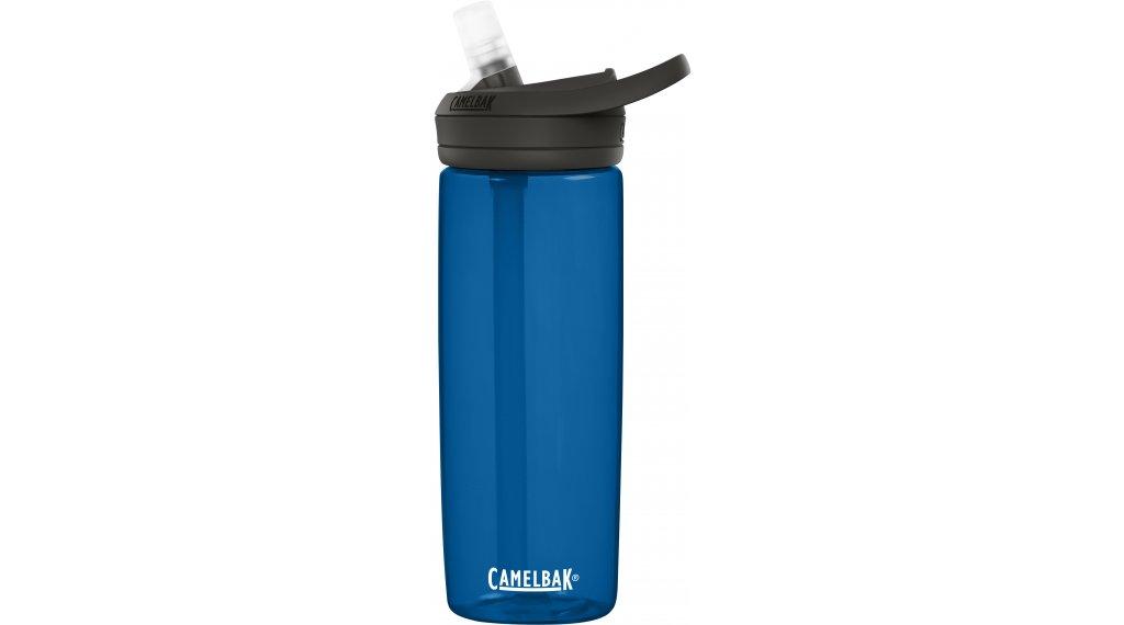 Camelbak Eddy+ Trinkflasche 600 ml oxford
