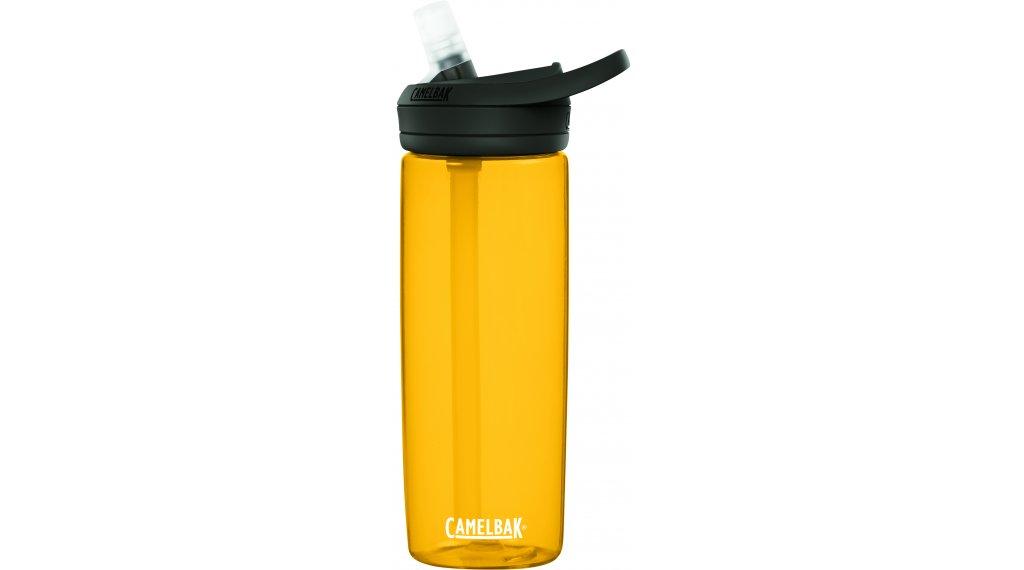 Camelbak Eddy+ Trinkflasche 600 ml yellow