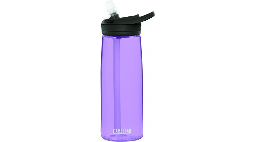 Camelbak Eddy+ Trinkflasche 750 ml dusty lavender