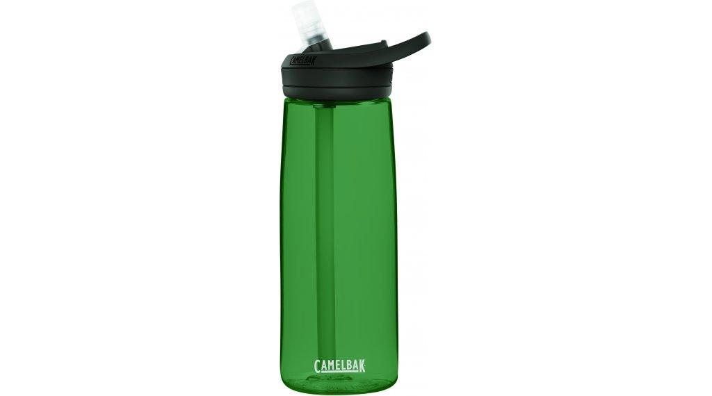 Camelbak Eddy+ Trinkflasche 750 ml hunter