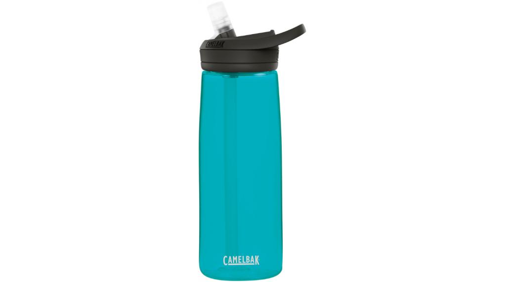 Camelbak Eddy+ Trinkflasche 750 ml spectra