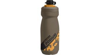 Camelbak Podium Dirt 系列 饮水瓶 620ml