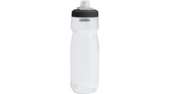 Camelbak Podium Custom Trinkflasche