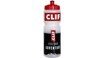 Clif Bar Trinkflasche 750ml