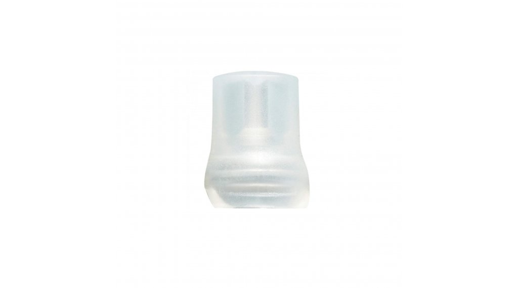 Camelbak Quick Stow Flask Bite Valve replacement mouthpiece
