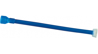 Camelbak Quick Stow Tube reserve-binnenband adapter