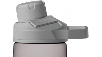 Camelbak Replacement Cap replacement cap for Chute Mag