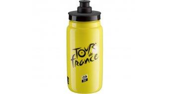Elite Fly Tour de France
