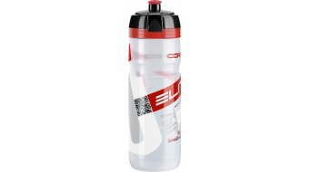 Elite Corsa kulacs 750ml