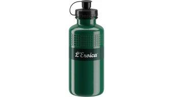 Elite Eroica Vintage 饮水瓶 500ml