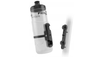 Fidlock Bottle Twist Tr incl.lasche with Base and Connector
