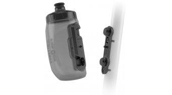 Fidlock Twist Monkey Link bottiglia 450ml trasparente/clear