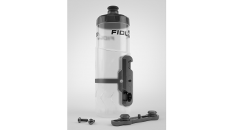 Fidlock Bottle Twist Tr incl.lasche with magnet bottle holder