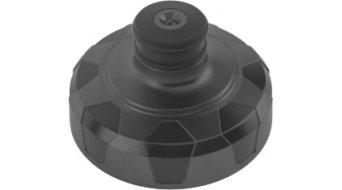 Fidlock Bottle Cap Ersatzdeckel black