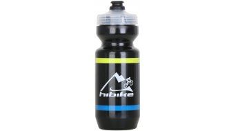 HIBIKE Specialized Purist water bottle 0.65l