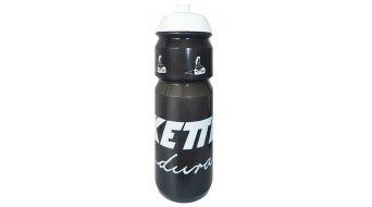 Kettenwixe Trinkflasche Gr. 750ml black