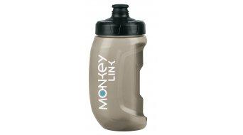 MonkeyLink Ersatztrinkflasche 450ml ohne Halterung