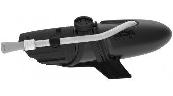 Profile Design HSF/800+ Premium Trinksystem