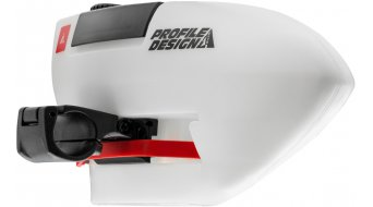 Profile Design Aerodrink Bracket/BTA portaborraccia