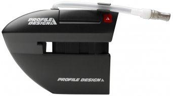 Profile Design FC35 Trinkflasche
