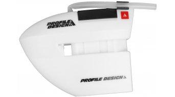 Profile Design FC35 Bottle Kit weiß