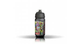 Riesel Design bot:tle Trinkflasche