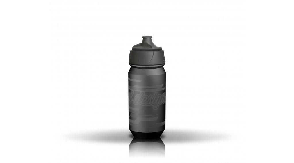 Riesel Design bot:tle Trinkflasche 500ml girl mk III